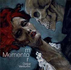Album Memento mori